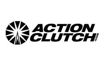 Actionclutch