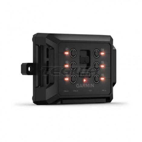 Garmin Powerswitch Digital Switch Box