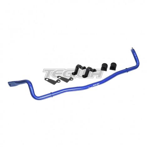 Hardrace Front Sway Bar 28mm (7 Piece Set) Volvo XC90 15- XC60 17- S90 16- V90 16- S60 19- V60 18-