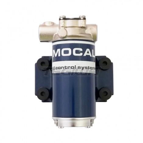 Mocal Mini Electric Gear Oil Pump