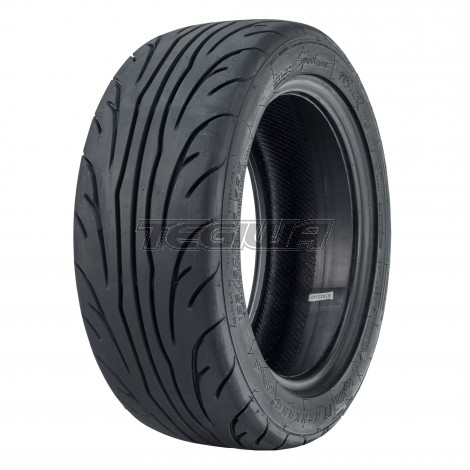 NANKANG NS2R NS-2R SEMI SLICK ROAD/TRACK TYRE 165/50/15 120 COMPOUND - CLEARANCE