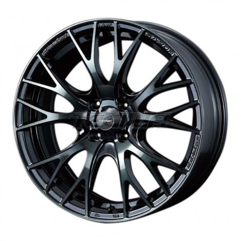 WedsSport SA-20R Alloy Wheels