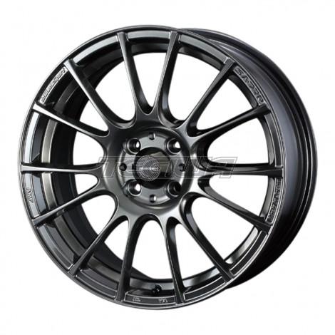 WedsSport SA-72R Alloy Wheels