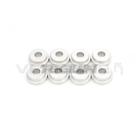 Verkline Aluminium Subframe Bushings Rear Audi C4 S4/S6/UrS4/UrS6/V8 D11/200 C3