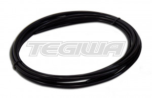 AEM 20' Water/Methanol Injection Nylon Hose 1/4""