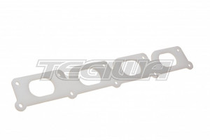 SKUNK2 RACING THERMAL INTAKE MANIFOLD GASKET - VW VOLKSWAGEN VAG GOLF MK4 SMALL PORT