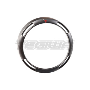 DEPO RACING 52MM REPLACEMENT WARNING POSITION BEZEL