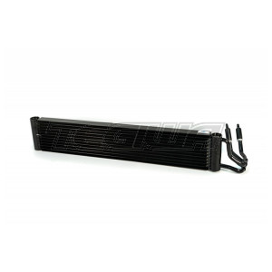 CSF BMW F8X M3/M4 - DCT TRANSMISSION COOLER