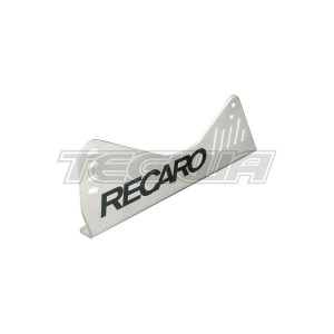 RECARO Aluminium Adapter (FiA) For Pole Position/Pro-Racer SPG XL/Pole Position ABE
