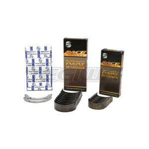 ACL RACE SERIES - ENGINE BEARINGS FOR FORD