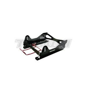 RECARO Flexible Adapter (FIA) For Pro Racer SPG/Pro Racer SPA