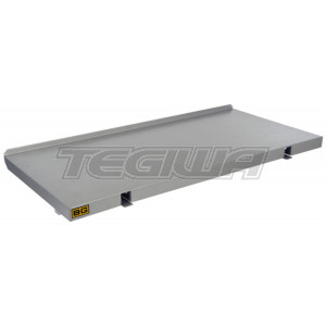 BG Racing Folding Wall Table - Powder Coated
