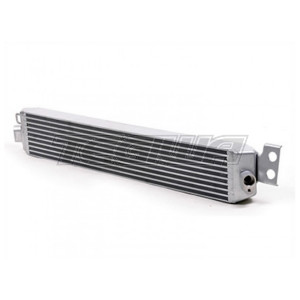 CSF BMW E9X M3 RACE-SPEC OIL COOLER
