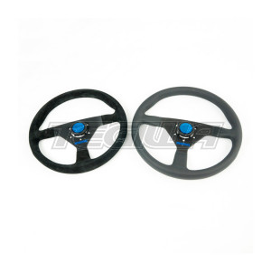 BALLADE SPORTS MOMO EDITION STEERING WHEEL