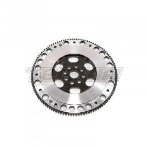 COMPETITION CLUTCH FLYWHEEL INFINITI G35 G37 VQ35HR VQ37HR