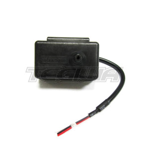 DEPO RACING ELECTRICAL BOOST/VACUUM SENSOR