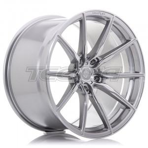 Concaver CVR4 Alloy Wheel