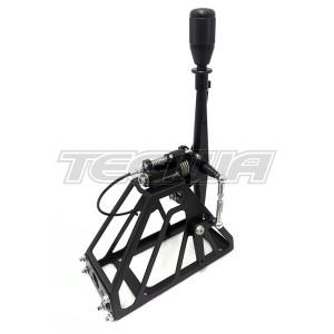 COOLERWORX Short Shifter Pro VW Lupo/SEAT Arosa