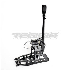 COOLERWORX Short Shifter Pro Mini F56