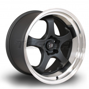 ROTA D2EX ALLOY WHEEL