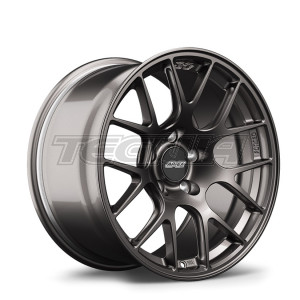 APEX EC-7R FORGED ALLOY WHEELS