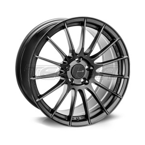 ENKEI RS05RR ALLOY WHEEL