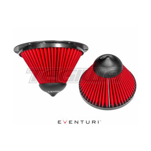 EVENTURI REPLACEMENT V2 FILTER TYPE A