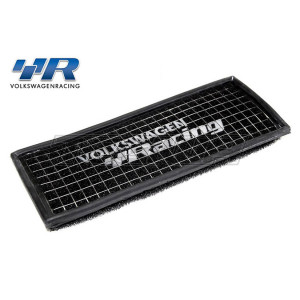 Racingline Performance High-Flow Replacement Filters - Audi R8