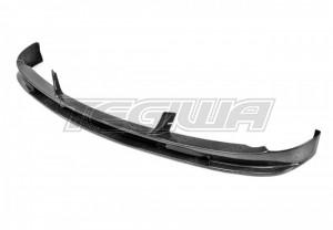 Seibon KA-Style Carbon Fibre Front Lip BMW F10 5 Series 11-13