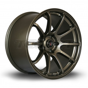 ROTA FORCE ALLOY WHEEL