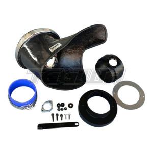 GRUPPE M RAM AIR SYSTEM BMW E46 Z4 3.0I BT30 30 6S 06-09