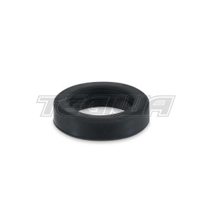 Grams Performance Injector Bottom Cushion O-Ring G2-99-0099