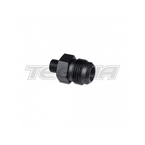 GRAMS -10 AN OUTLET ADAPTER FITTING