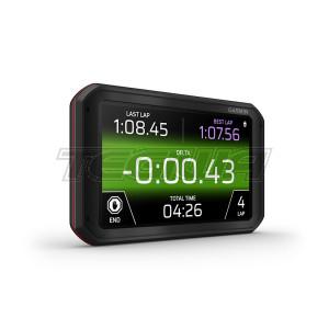 Garmin Catalyst Driving Performance Optimiser/Lap Timer
