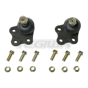 Hardrace Ball Joint OE Style (2 Piece Set) Ford Mondeo Mk3 08-14