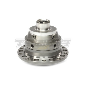 MFACTORY AUDI S4 B6 B7 03-08 4.2L 0A3 MANUAL HELICAL LSD DIFFERENTIAL