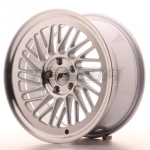 Japan Racing JR27 Alloy Wheel