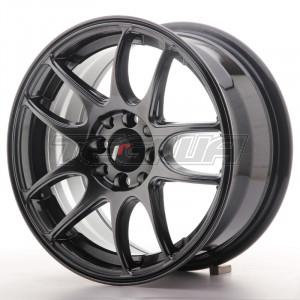 Japan Racing JR29 Alloy Wheel