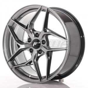 Japan Racing JR35 Alloy Wheel