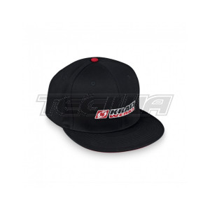 KRAFTWERKS FLEX-FIT BASEBALL CAP SMALL/MEDIUM