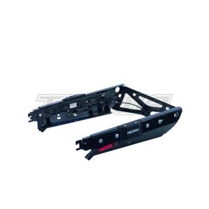 RECARO Flexible Steel Adapter (for P1300GT LW)