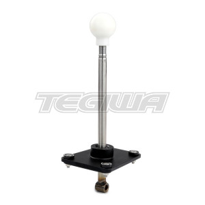 TEGIWA SHORT SHIFTER BMW E46 ALL MODELS