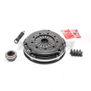 DKM Clutch and Flywheel Kit BMW 3 Series E36