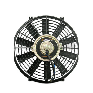 Mishimoto Slim Electric Fan 14in