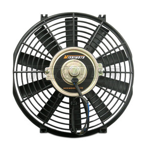 Mishimoto Slim Electric Fan 16in