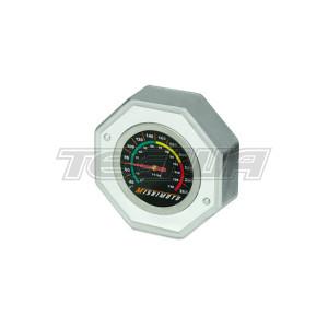 Mishimoto Temperature Gauge 1.3 Bar Radiator Cap Large