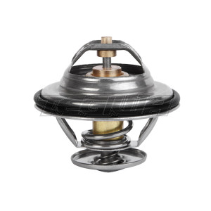 MISHIMOTO THERMOSTATS - 00-06 AUDI S4 RACING THERMOSTAT 71 DEGREES C