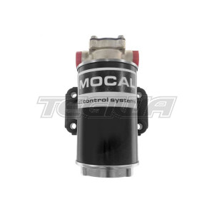 Mocal Mid Sized Electric Gear Oil Pump