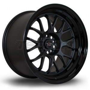 ROTA MXR ALLOY WHEEL