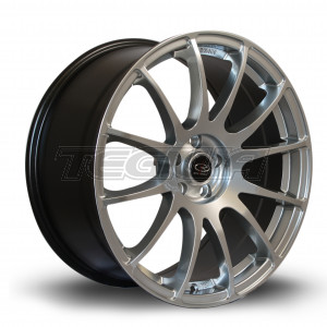 ROTA PWR ALLOY WHEEL